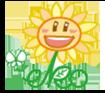 エコ訪問看護リハビリステーション
