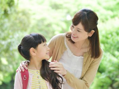 エコ訪問看護リハビリステーション 5つの特徴